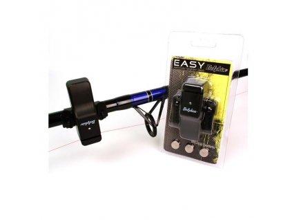 Signalizátor na prut EASY