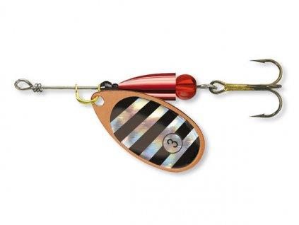 Rotačka Bullet 4241 (Velikost 2 - 4g)
