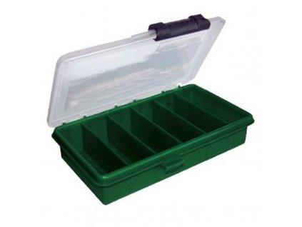Krabička na twistery malá 9142