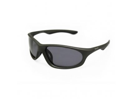 Polarizační brýle Delphin SG 02