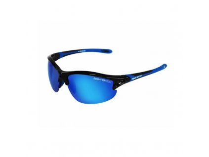 Brýle Delphin SG SPORT