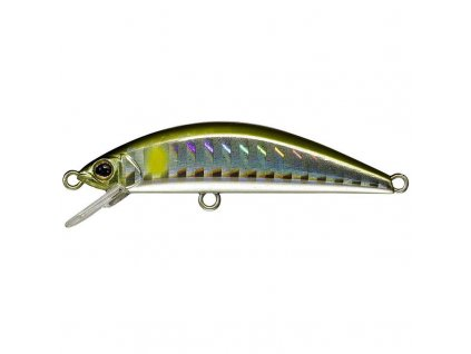 26720 illex tricoroll 4 7cm hw stripe ayu