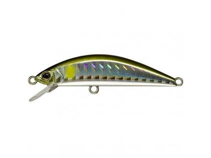 Illex Tricoroll 4,7cm HW Stripe Ayu