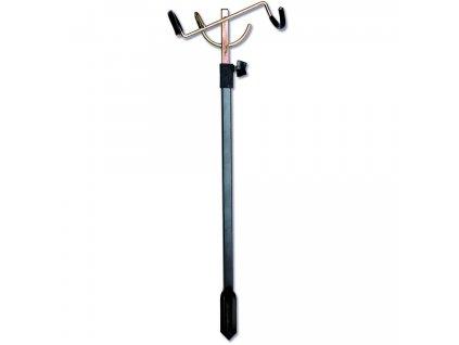 Vidlička - držák sklopka velká