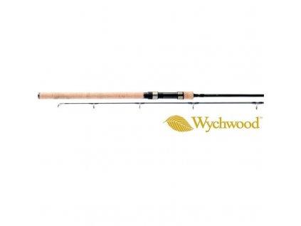 27509 wychwood extricator mlt 9ft