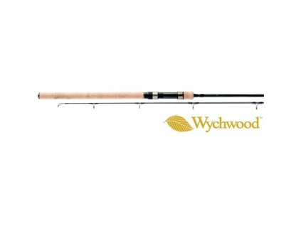 Wychwood Extricator MLT 9ft