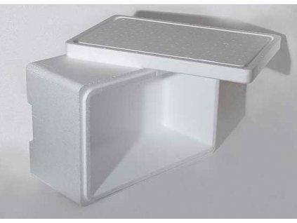 Termobox 35 litrů