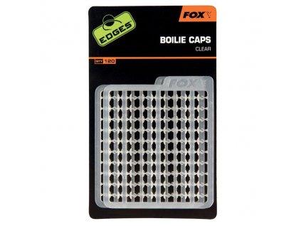 28187 fox edges boilie caps zarazky na boilies