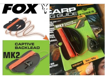 FOX CBW003