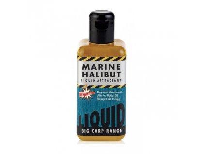 28862 dynamite baits marine halibut liquid 250ml