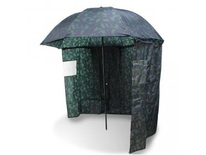 Deštník NGT 220