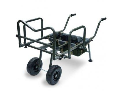 28916 ngt vozik dynamic carp barrow