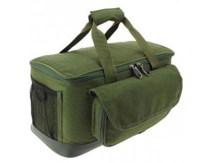 Izolační rybářská taška NGT Insulated Bait Carryall