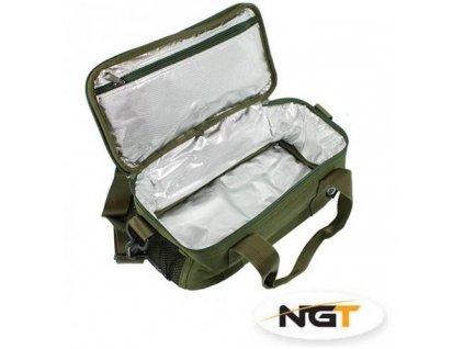 Chladící taška NGT Brew Kit Bag