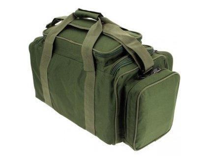 28982 ngt taska xpr multi pocket carryall