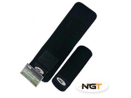 Páska na pruty NGT 1+1