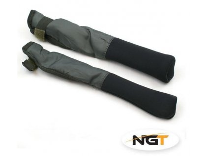 Chránič prutu NGT set