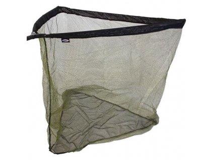 Podběráková hlava NGT 127cm