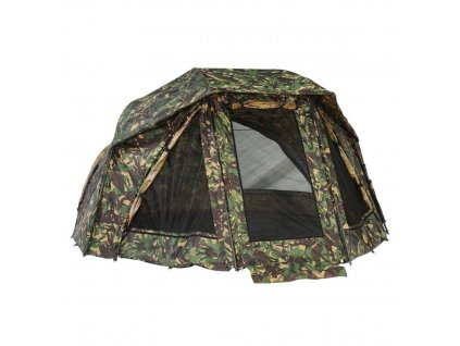 Rybářské Brolly Giants Fishing Umbrella Exclusive Camo 60