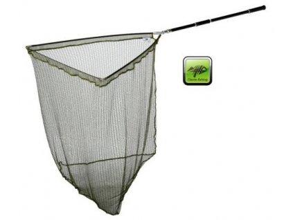 Podběrák Carp Plus 42 Landing Net