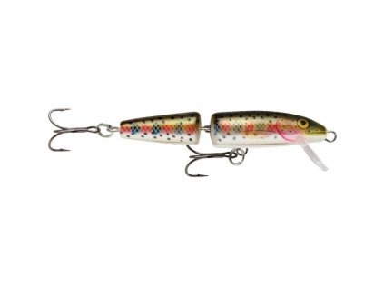 Rapala Jointed 7 RT