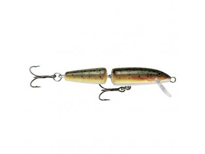 Rapala Jointed 9 TR