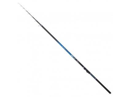 Browning Black Magic SLF Bolo 6m