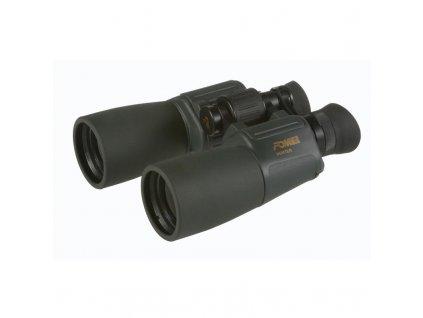 30335 dalekohled fomei 7x50 zcf beater fmc