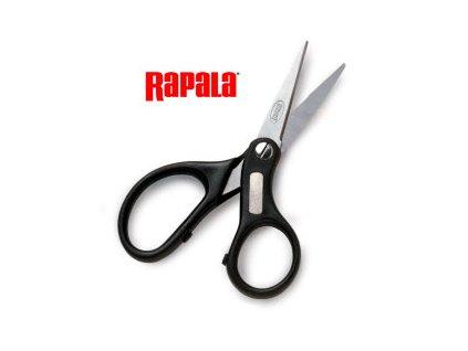 Rapala nůžky RLS