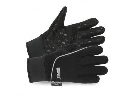 Rukavice Rapala Strech Grip Gloves
