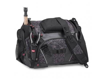 30560 taska rapala urban bag