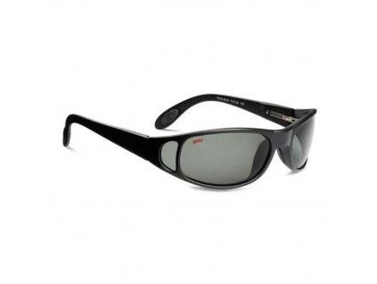 Polarizační brýle Rapala 001AS