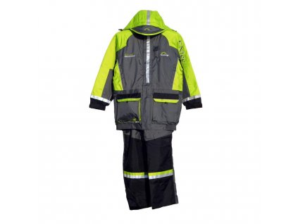 Plovoucí oblek Sundridge En-Tec 4