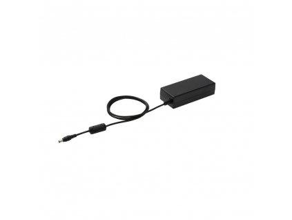 Nabíječka 90W Torqeedo pro baterie Travel a Ultralight