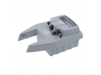 Akumulátor pro elektromotor Torqeedo 1003/503, 532 Wh