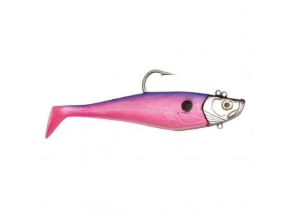 STORM Giant Jigging Shad 18cm 264g