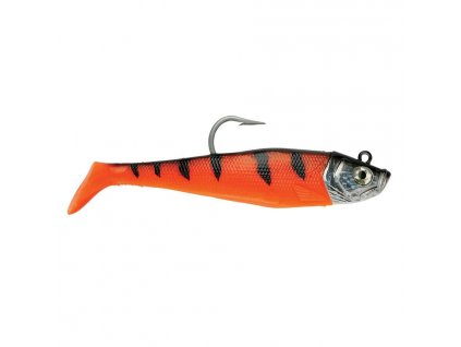 STORM Giant Jigging Shad12 OD