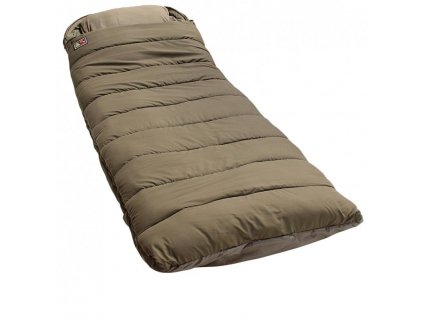 Spacák Zfish Sleeping Bag Everest 5 Season