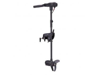 Elektromotor Haswing 1 HP - 65lb