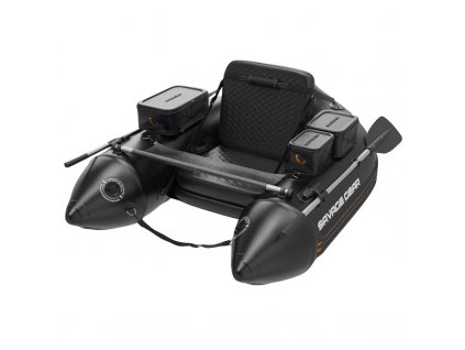 Bellyboat Savage Gear V2 1