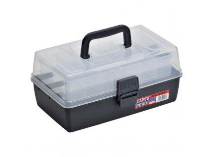 34112 box rybarsky meiho 2040