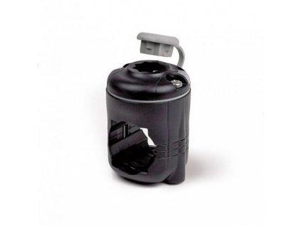 Railblaza držák na zábradlí 1