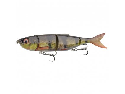 Savage Gear Swim Jerk Perch
