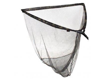 Zfish Podběráková Hlava Spirit Camo Landing Net 36''