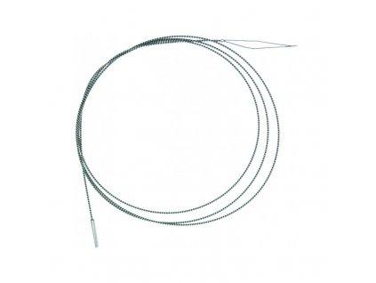 Protahovací struna 60cm