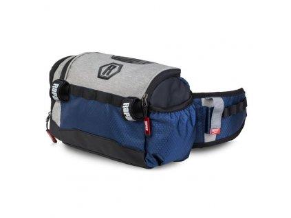 Rapala Bag Count Down 1