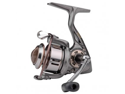Spro Incy Tactical Trout 1