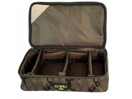 taska na drobnosti carp system
