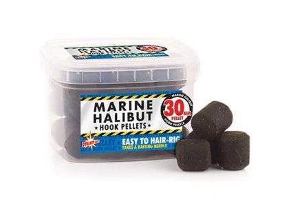 Dynamite Baits MH 30mm