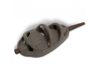 Browning Hydrus Metal 1